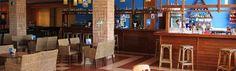 Hotel Best Alcázar http://www.chollovacaciones.com/CHOLLOCNT/ES/chollo-hotel-best-alcazar-oferta-hotel-barato-en-almunecar.html
