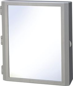 Photo Album Website buy bathroom mirror cabinet online india