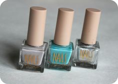 Zoella   Beauty, Fashion & Lifestyle Blog: Topshop Makeup   Nail Polish