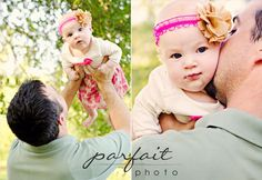Three Month Old Pictures Ideas | month old pic ideas | Newborn photos