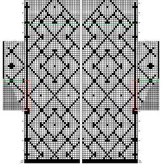 2ab58601956059c392b49d8e52c60900.jpg (632×640)