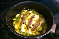 Best bagna cauda images appetizer recipes