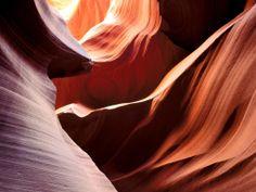 Kanjoneita - taustakuvia ilmaiseksi: http://wallpapic-fi.com/maisemia/kanjoneita/wallpaper-28664