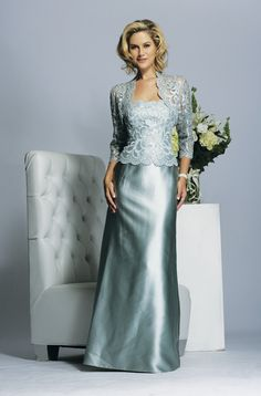 image mother of groom suits | ... official site you!shop for with are Mother of the Groom Attire to pant