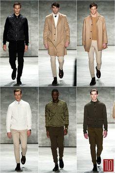 Todd-Snyder-Fall-2015-Menswear-Collection-Fashion-NYFW-Tom-Lorenzo-Site-TLO (4)