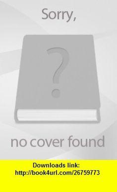 The Christmas Script Book (9780834193741) Paul Miller , ISBN-10: 0834193744  , ISBN-13: 978-0834193741 ,  , tutorials , pdf , ebook , torrent , downloads , rapidshare , filesonic , hotfile , megaupload , fileserve