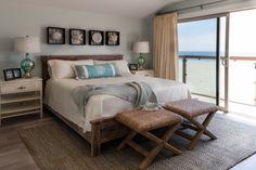 Bedroom Decorating and Designs by Maraya Interior Design - Ojai, California, United States - http://interiordesign4.com/design/bedroom-decorating-designs-maraya-interior-design-ojai-california-united-states/