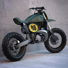 396 Best All Things Dirt Bikes, Super Moto, Retro/Resto