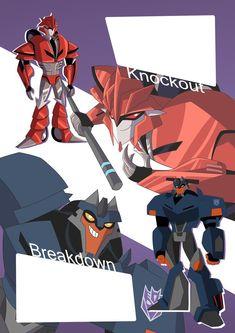 Transformers Decepticons, Transformers Bumblebee, Transformers Prime, Kamen Rider Decade, Michael Bay, Illustration Art, Illustrations, Memes, Art Drawings