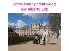 El amor no es solo un sentimiento también es un arte  Dejate sorprender con nuestras galerías http://elmundodemamita.com/?page_id=479 Love is not just a feeling is also an art  Surprise yourself with our galleries http://elmundodemamita.com/?page_id=479