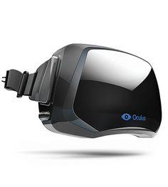 Шлем Oculus Rift может применяться не только в играх: намедни стало известно, что норвежская армия тестирует устройство в своих целях.