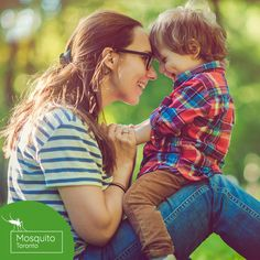 Imagine not having to worry about checking for ticks and mosquito bites every time your kids come in from playing outside. Tick Control, Pest Control, Ticks, No Worries, Toronto, Couple Photos, Couple Shots, Couple Photography, Bed Bugs Treatment