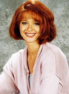--> Lauren Holly Promotional Photos for Picket Fences Beautiful Redhead, Beautiful Women, Lauren Holly, Celebs, Celebrities, Classic Beauty, Girl Crushes, Strong Women, American Actress
