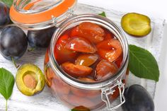 Largest online community empowering people to lead a healthy and green lifestyle while taking action on important causes such as human rights, animal welfare and global warming. Home Canning, Network For Good, Ketchup, Preserves, Pickles, Plum, Bacon, Stuffed Peppers, Vegetables
