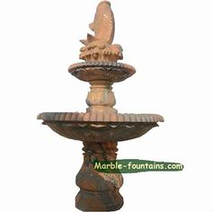 fish-fountains-sale