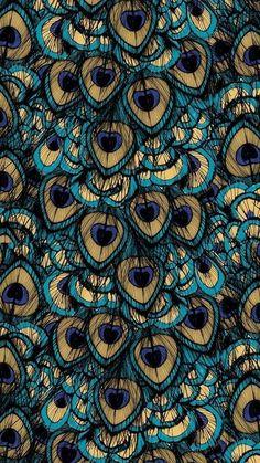 - Apple Desktop - Ideas of Apple Desktop - Christmas Wallpaper, Ios 7 Wallpaper, Screen Wallpaper, Wallpapers Ipad, Pattern Wallpaper Marvel Wallpaper, Trendy Wallpaper, Colorful Wallpaper, Cute Wallpapers, Wallpaper Backgrounds, Wallpaper Desktop, Wallpapers Ipad, Animal Wallpaper, Peacock Wallpaper