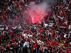 Benfica vs Olhanense (Lusa)