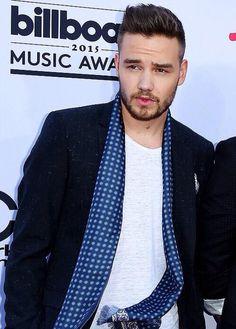 Liam Payne❤️❤️❤️❤️