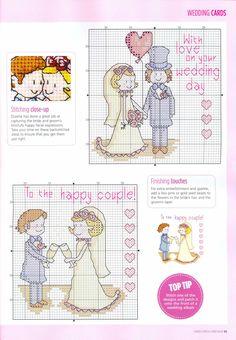 Wedding Cards 6/6