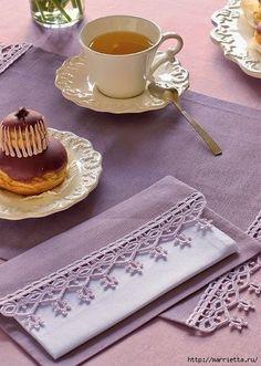http://tocadocrochetetricot.blogspot.com.br/