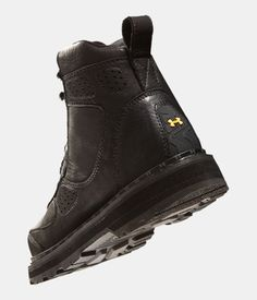 9c86f04fde6 under armour lindig work boots