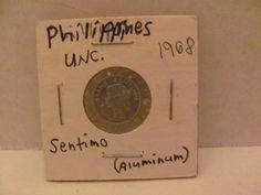 1968 Philippines Sentimo Philippines http://www.amazon.com/dp/B0174TYMEY/ref=cm_sw_r_pi_dp_yZolwb1J4XG3Z