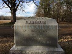 14th Illinois at Shiloh Shiloh Battlefield, Battle Of Shiloh, Penn Yan, Political Prisoners, National Cemetery, Tears Of Joy, Gettysburg, American Civil War, Troops