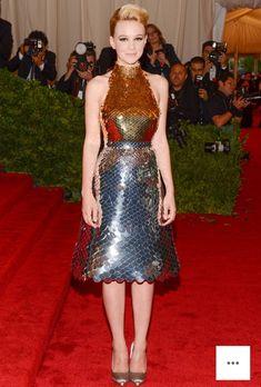 a2f94f60e3f7 34 Best Celebrity Evening Dresses images | Formal dresses, Evening dresses,  Evening gowns