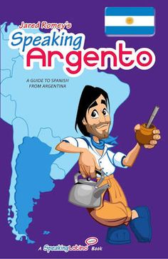 Image result for Spain beat Argentina in the football Humour comedy cartoons