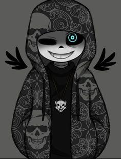 undertale, b. Cartoon Wallpaper Hd, Cute Pokemon Wallpaper, Graffiti Wallpaper, Gas Mask Art, Hanya Tattoo, Ken Kaneki Tokyo Ghoul, Anime Undertale, Dope Cartoons, Undertale Pictures