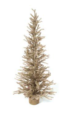 Tree w/ Burlap Base  Item # 45201