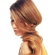 Effective Long Hair Care Tips