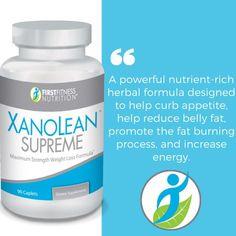 Weight loss supplements african mango