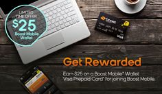 The best pre-paid phone plans around.   Sign-up today.