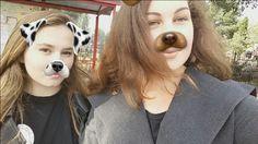 Moja najkochańsza przyjaciółka ♥