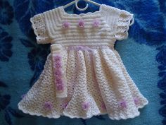 Coupon Code EASTER To Get 10 OffGift New by mkhrcrochet1965, $95.00