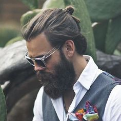 thisistimothy-mini-topnot-top-knot-for-men