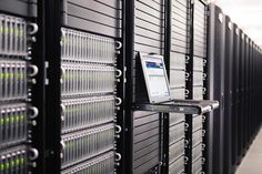 All these days we have been looking for super fast and best #Dedicatedserverproviders  services, but look what I have found. Prahost.com has some unique and cost-effective hosting services for your business needs.