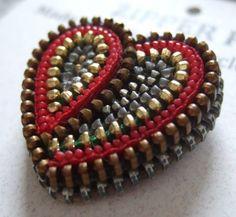 #zipper pin
