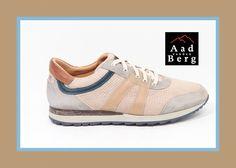 Greve bij www.aadvandenberg.nl @AadvdBergShoes @noordwijkshops #schoenen #shoes #noordwijk #leiden #amsterdam #denhaag #rijswijk #katwijk #lisse #sassenheim