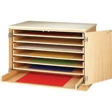Resultado de imagen para storage paper organizer