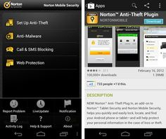 App Attack #026: A for Android, S for Security  http://www.hardwarezone.com.sg/feature-app-attack-026-android-s-security?utm_source=pinterest_medium=SEO_campaign=SGI