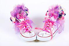 Gelin Ayakkabısı / Wedding Shoes