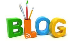 Blogging is the key to earn money online here you can get all step and information that can provide you lot of money by simple blogging at home.