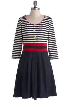 Can't wait for my dress to come in the mail I'm in love ❤️_❤️ #modcloth