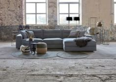 Home And Living, Sweet Home, Couch, Furniture, Home Decor, Lifestyle, Juni, Google, Living Room
