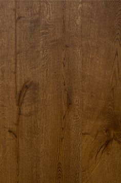 """At """"3 Oak"""" Walnut is one of many modern and unique hardwood floors. Sold in UK and in London. Available in Solid and Engineered Construction."""