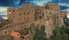 caccamo-castello2-2013