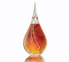 Whiskey Review: Mortlach 75 Year Old (Gordon & MacPhail) - The Whiskey Wash