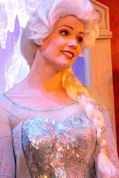 Elsa   Flickr